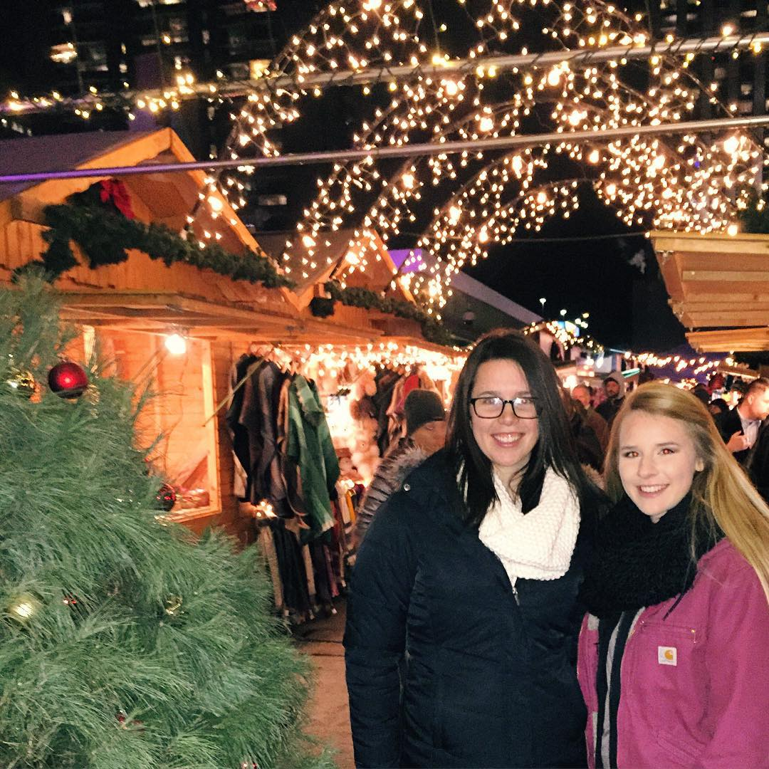 christmas-bucket-list-christmas-market