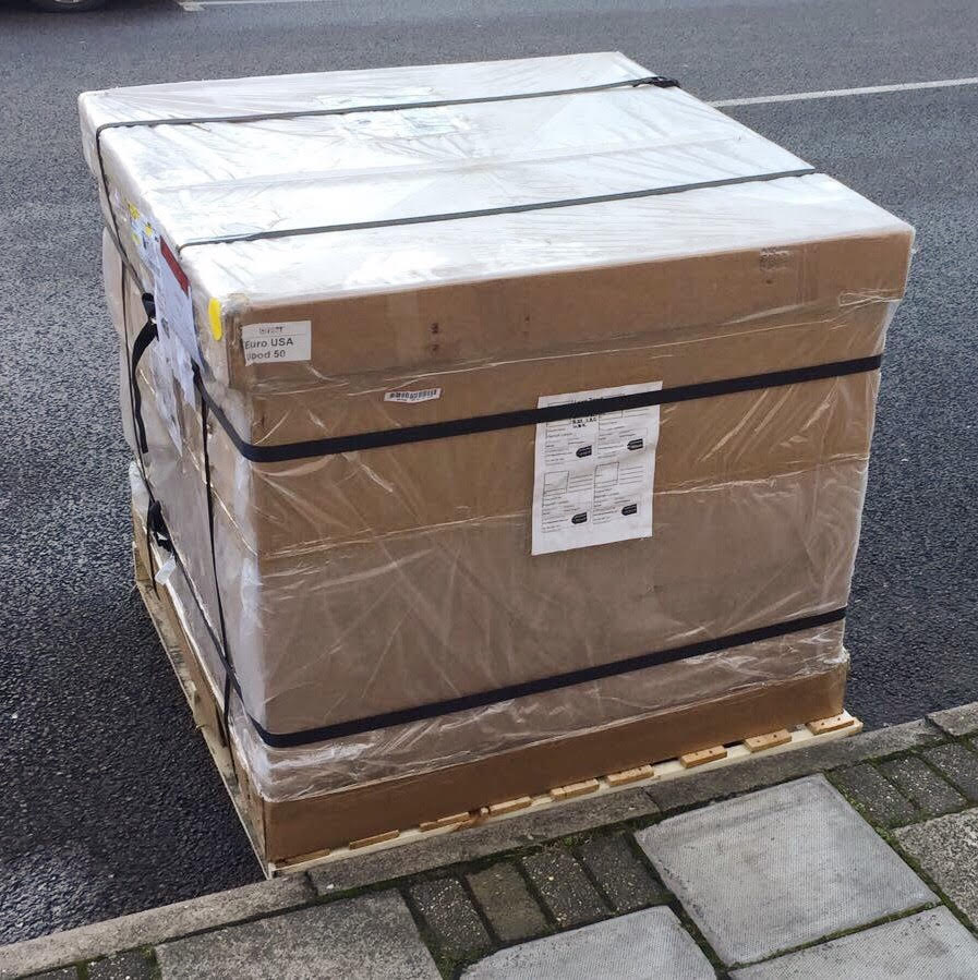 shipping-crate-us-to-uk