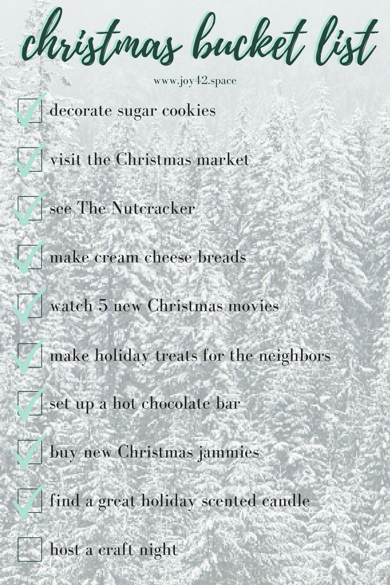 christmas-bucket-list