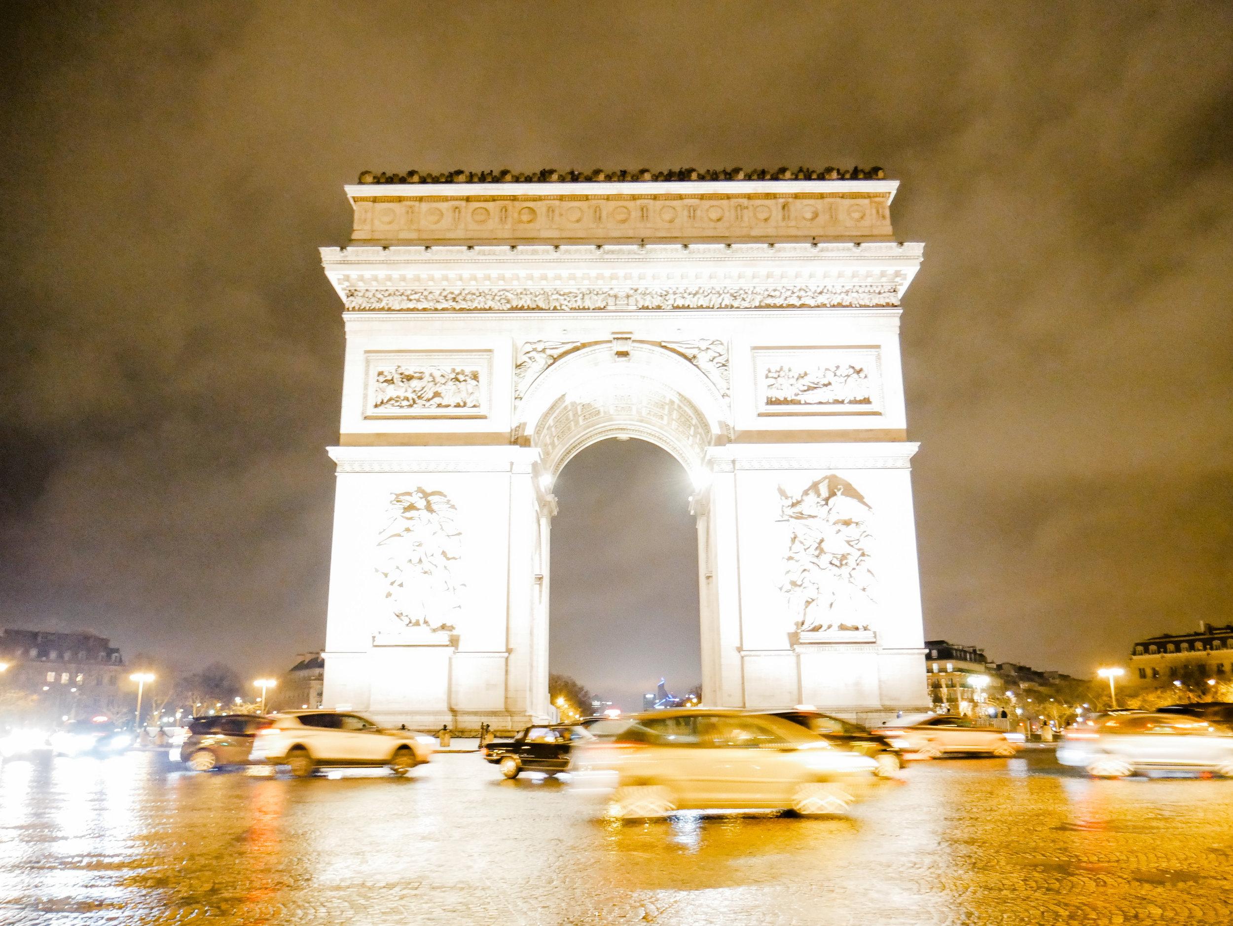 Arc-de-Triomphe.jpg