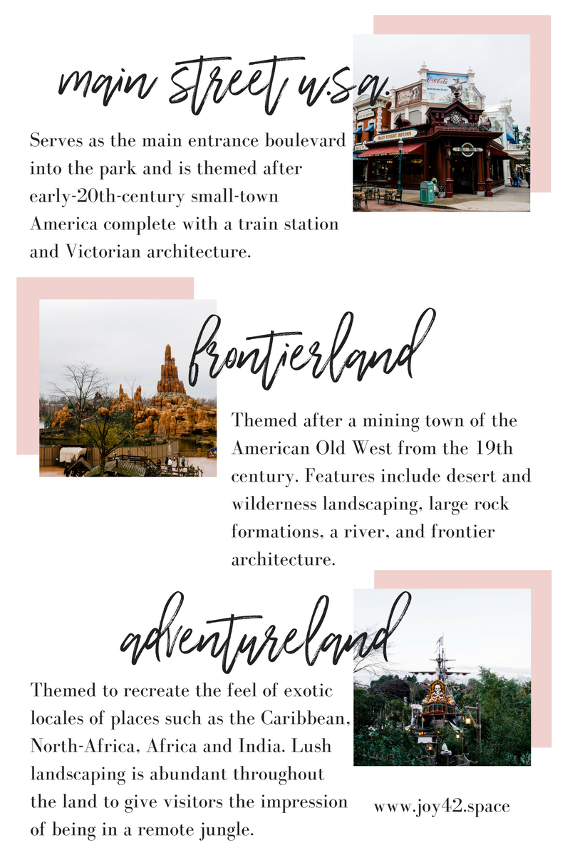 Disneyland-Paris-Lands.png