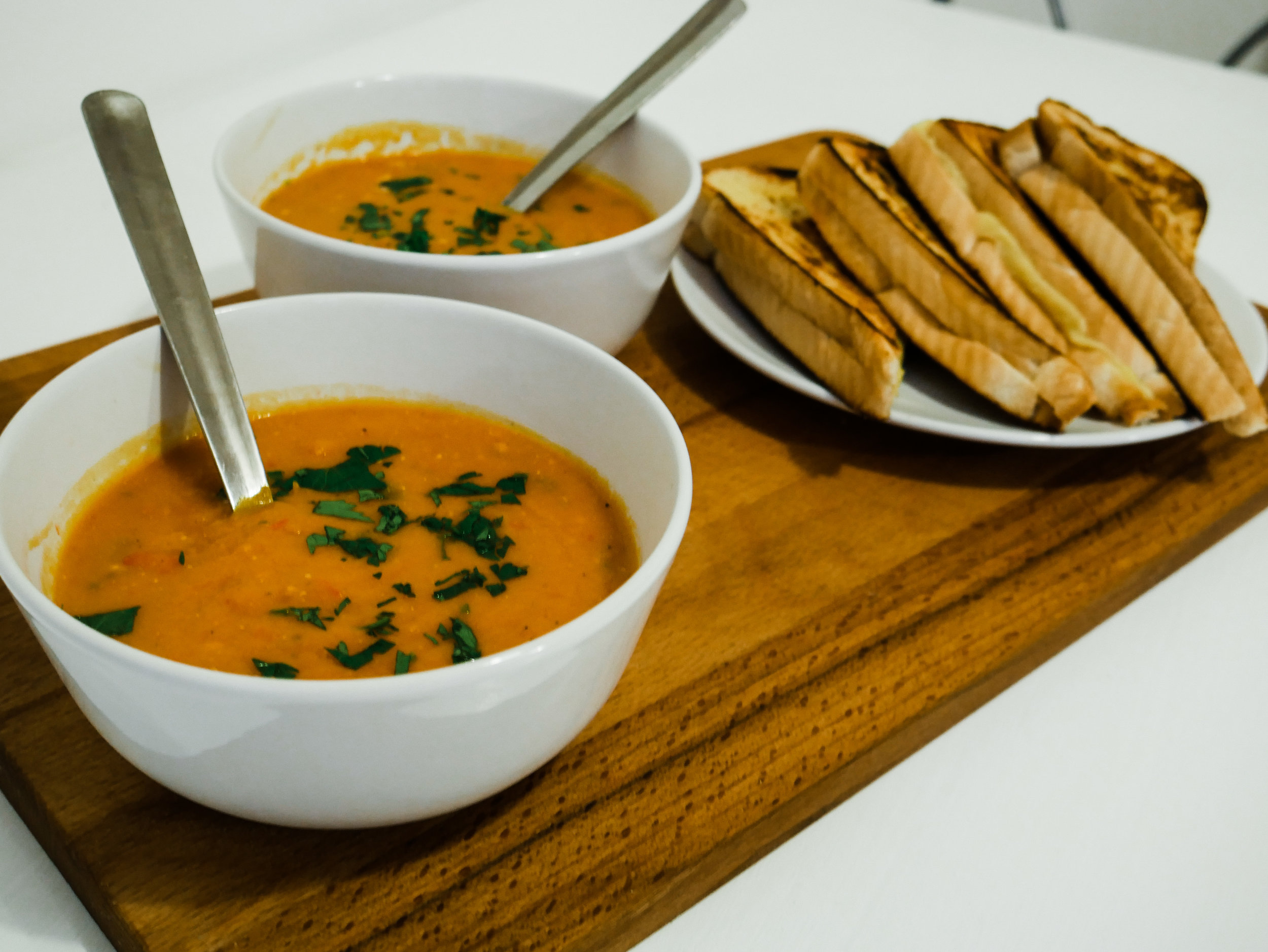 creamy-carrot-soup-recipe