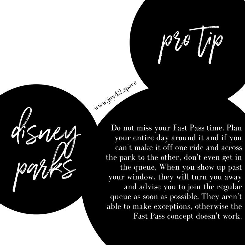 Disney Tips 4.png
