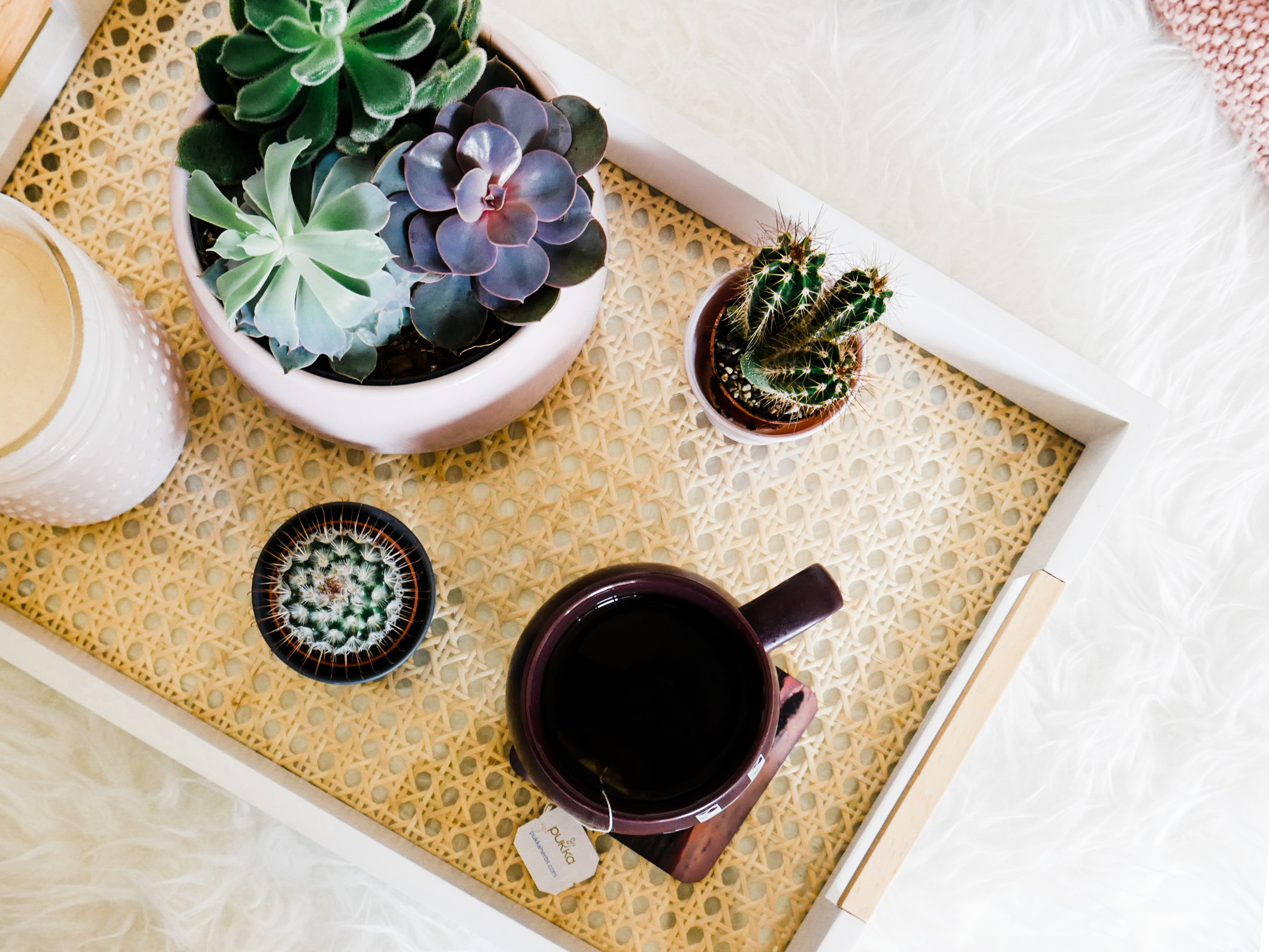 5 Ways to Practice Self Care