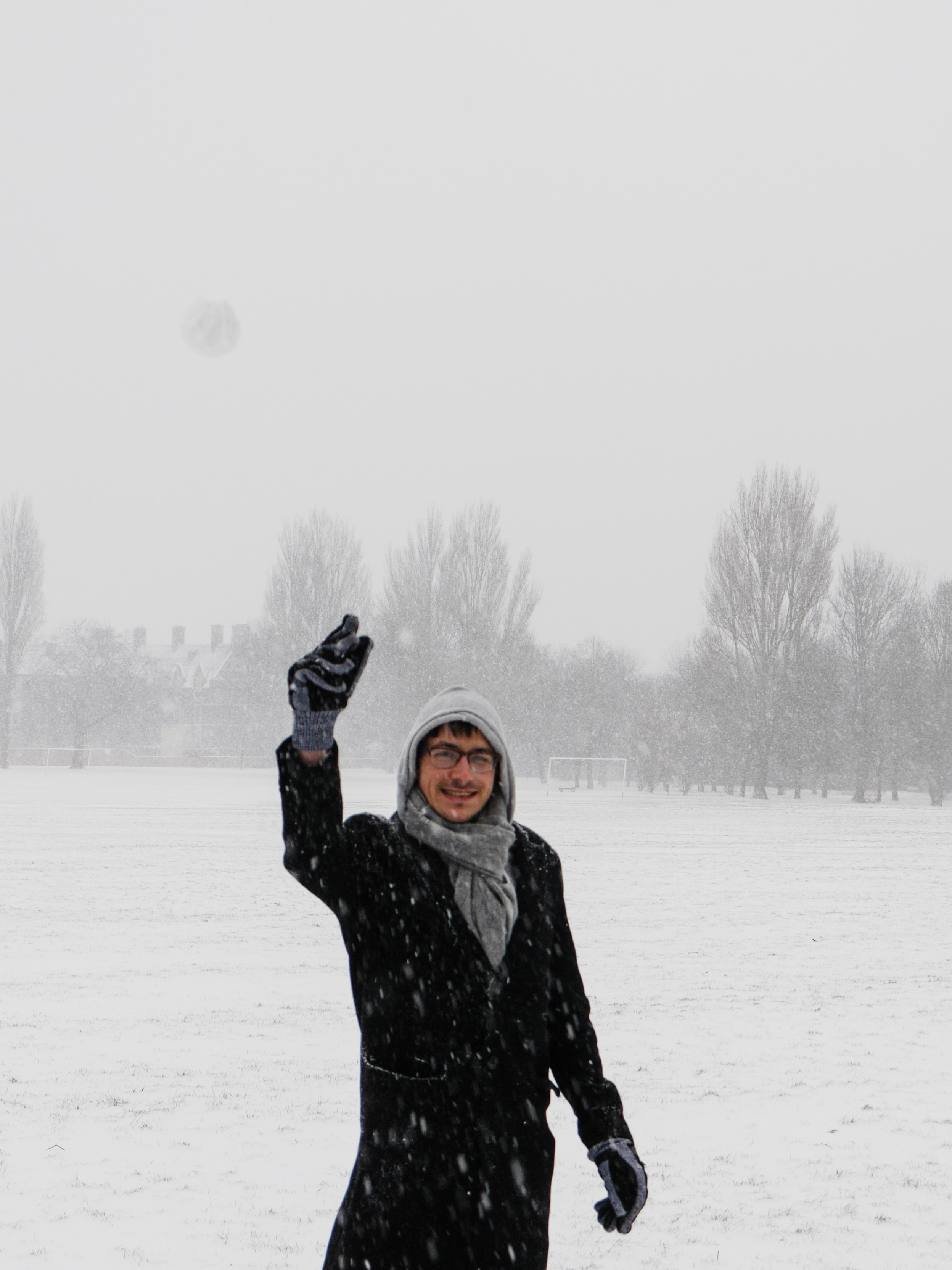 birmingham-snow-day