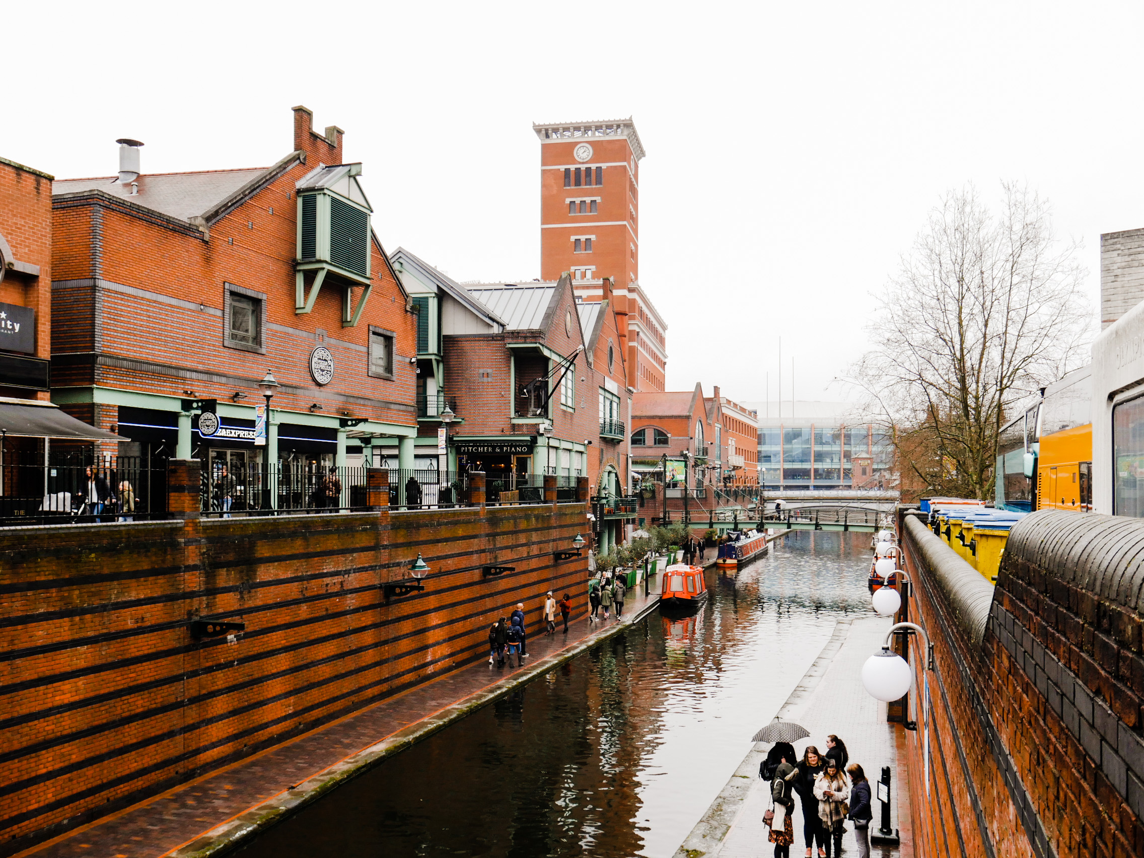 10-things-to-do-in-birmingham