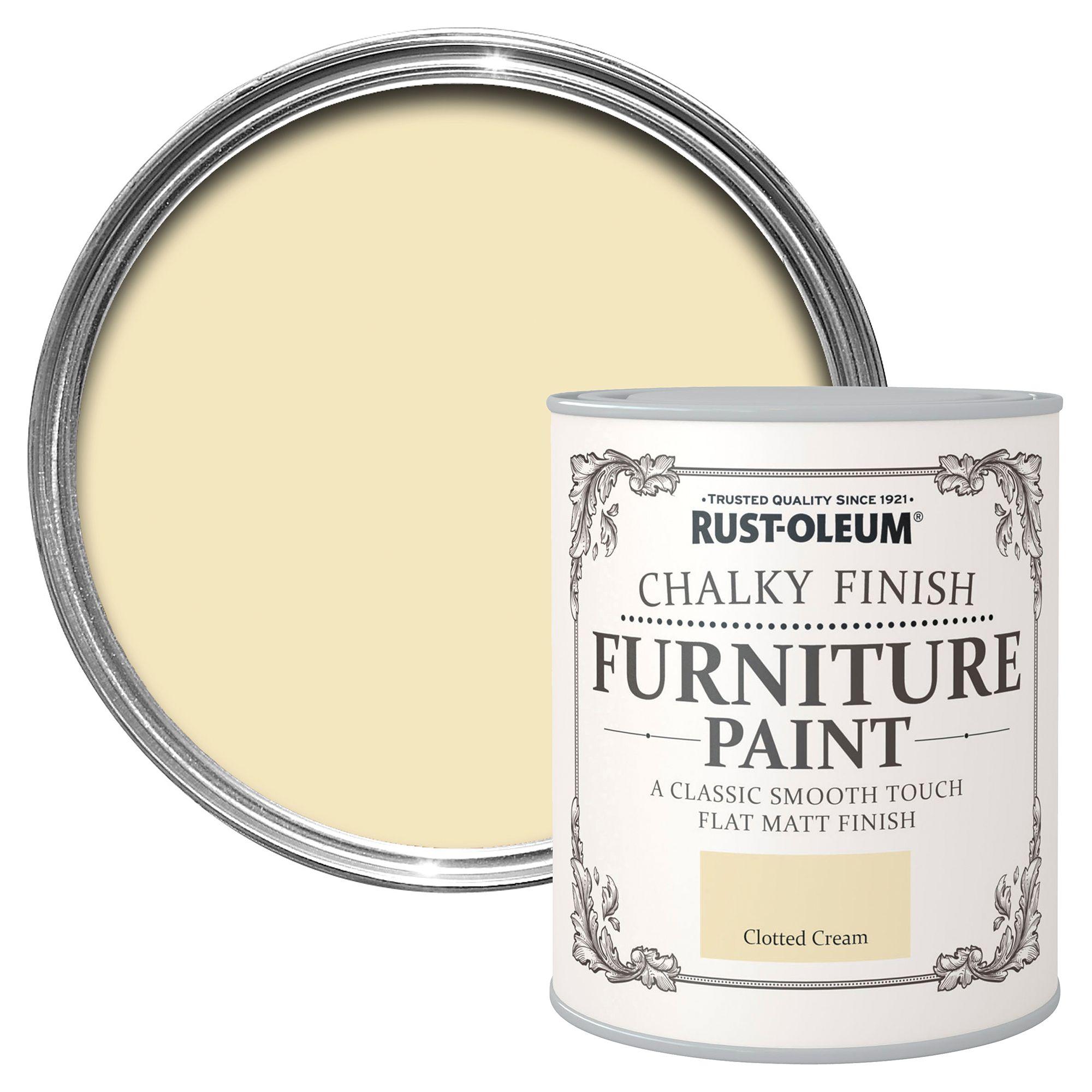 rustoleum-chalky-finish-furniture-paint
