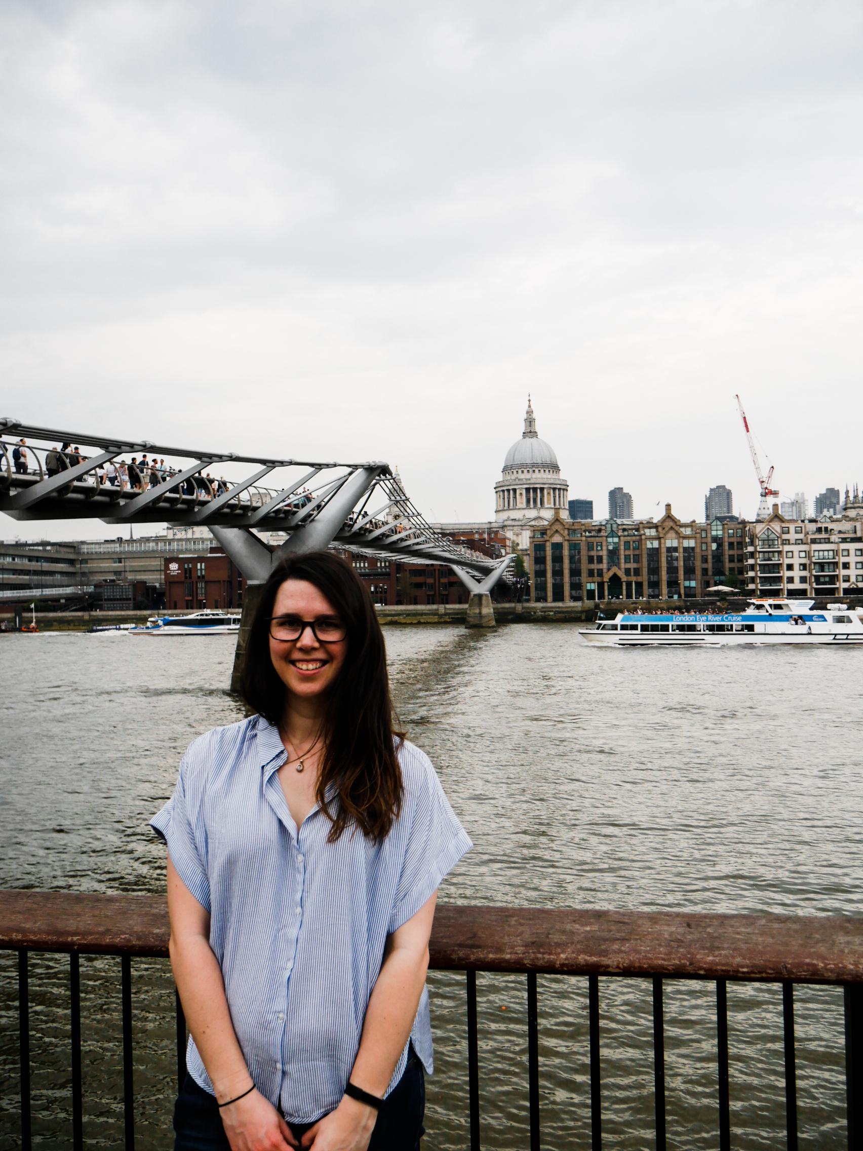 millenium-bridge-london