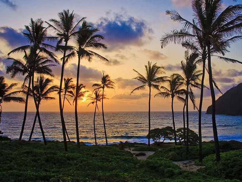 us-bucket-list-hawaii