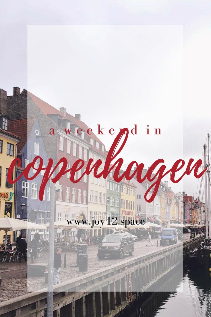 weekend-in-copenhagen-denmark