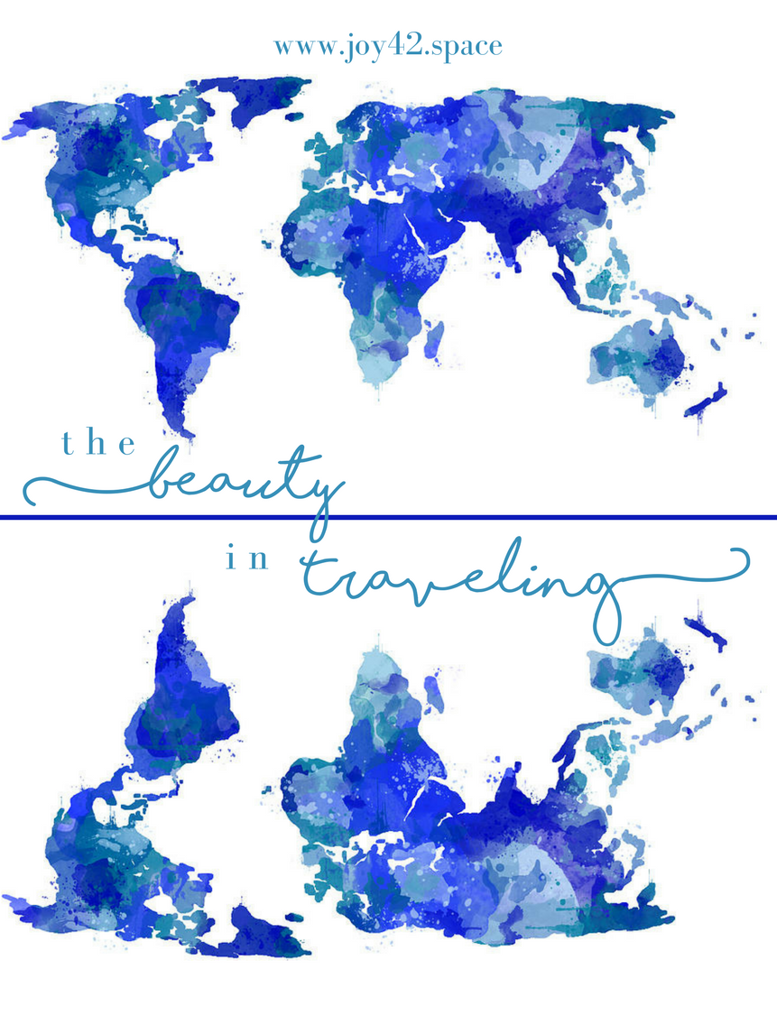 the-beauty-in-traveling