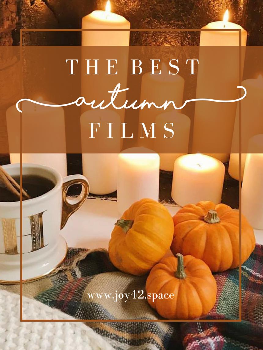 best-autumn-films