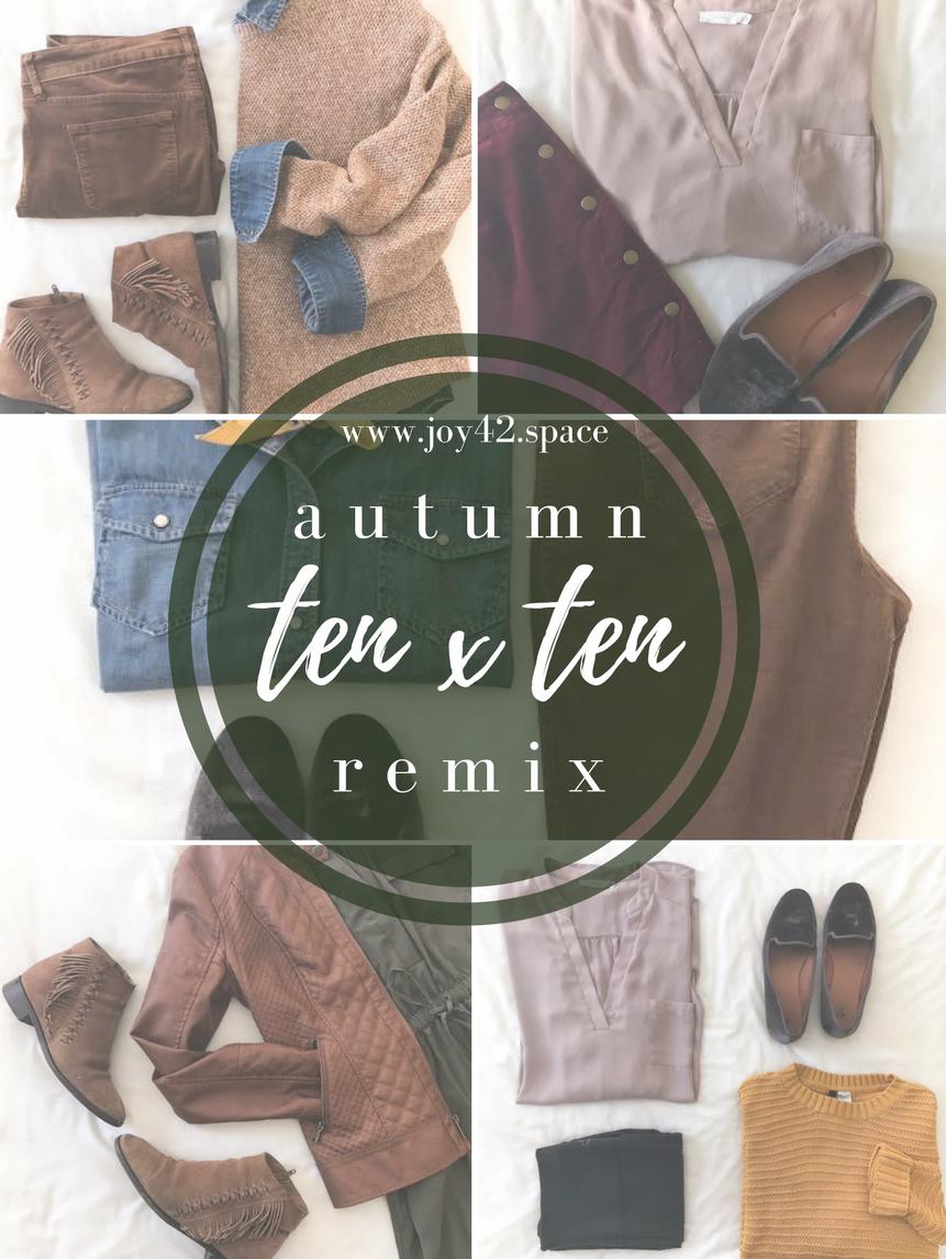 autumn-10x10-remix
