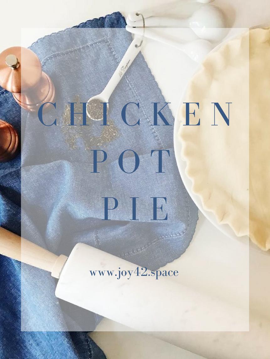 chicken-pot-pie