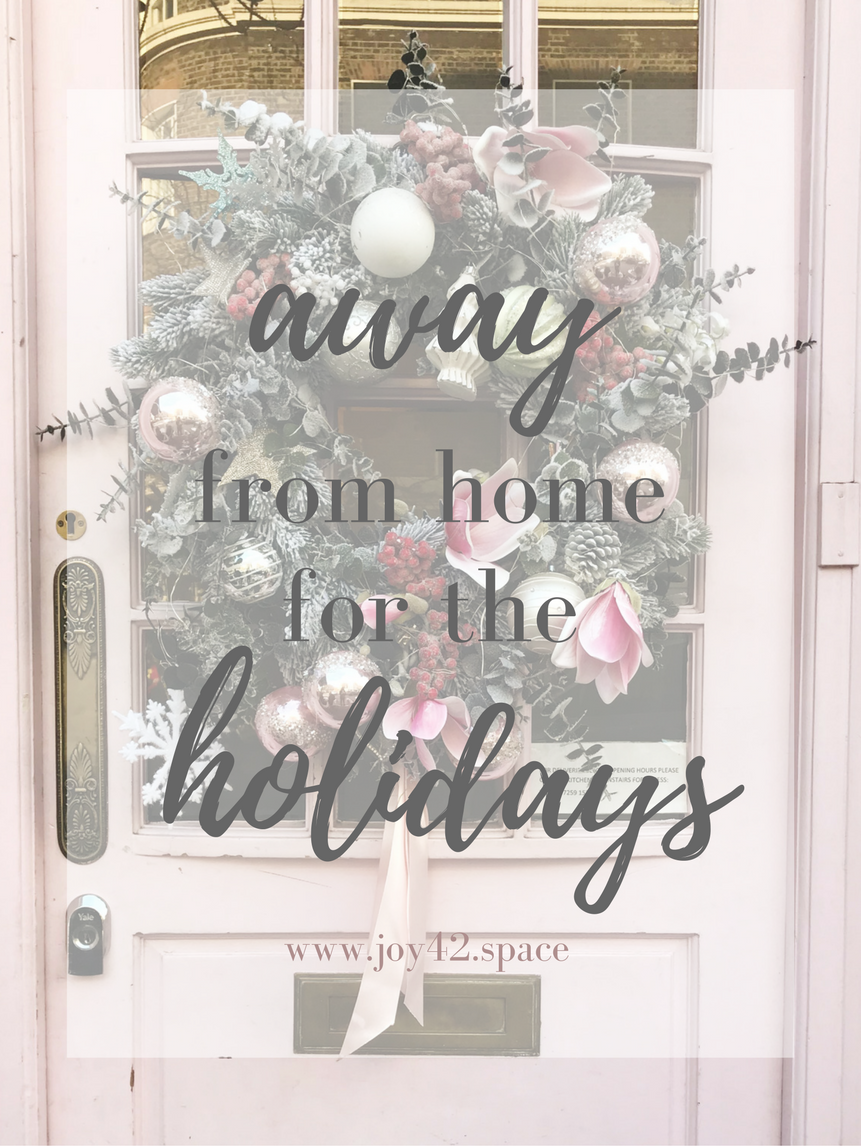 away-from-home-for-the-holidays