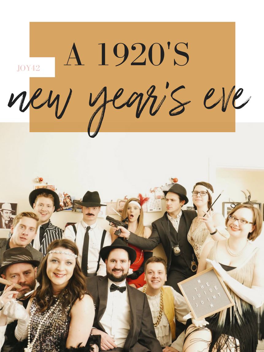 1920s-murder-mystery-party-new-years-eve