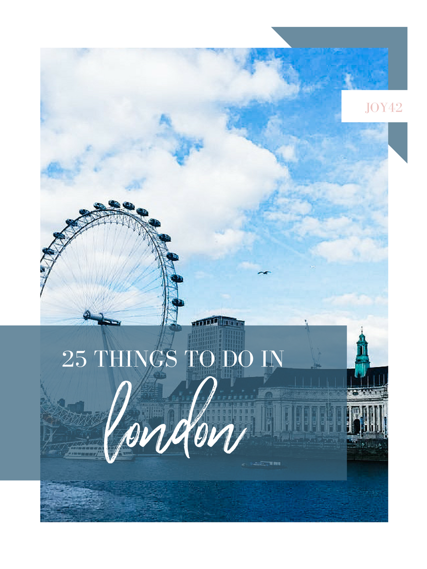 25-things-to-do-in-london