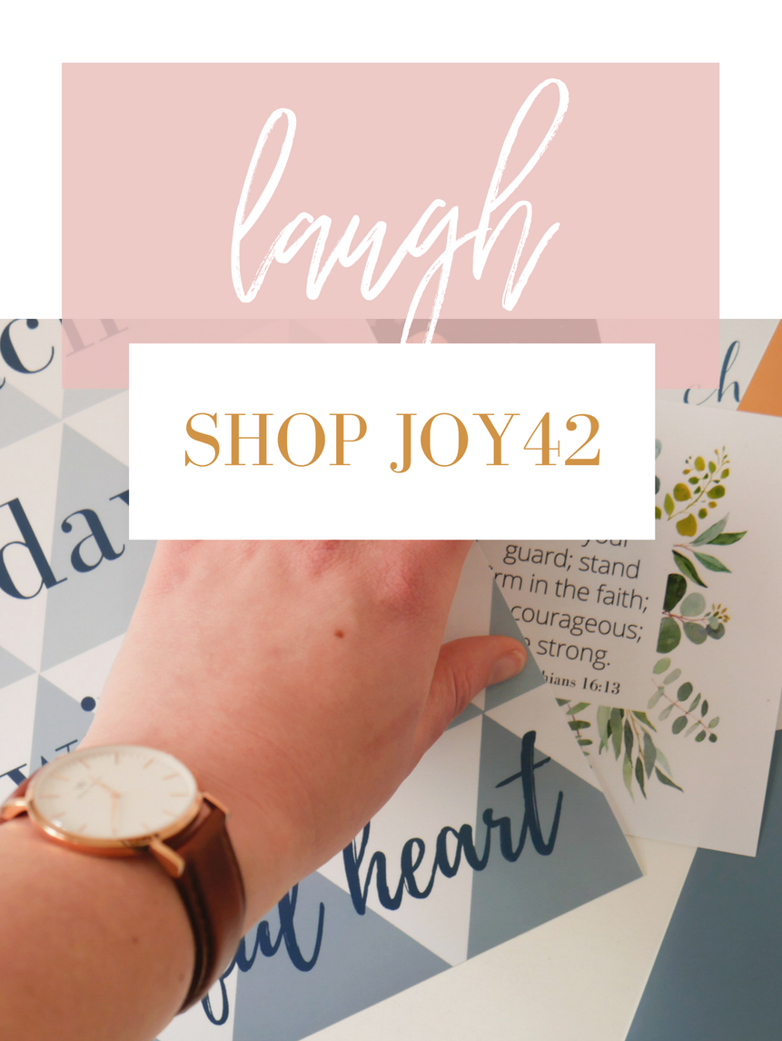 Shop Joy42