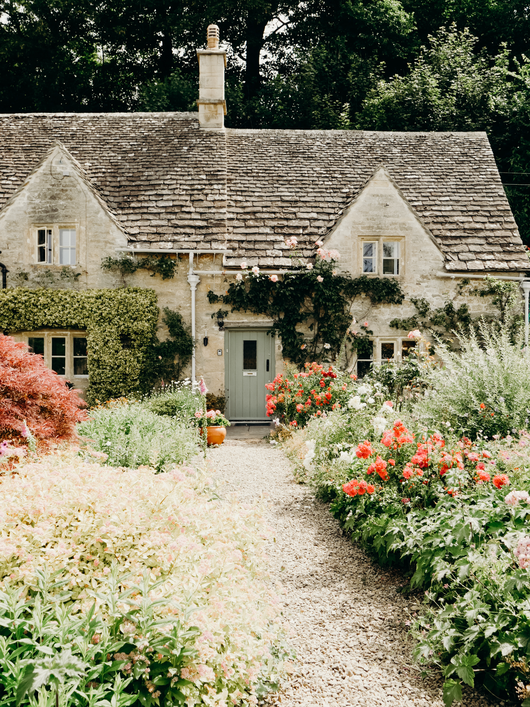guide-to-the-cotswolds-bibury