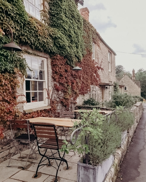 guide-to-the-cotswolds-coln