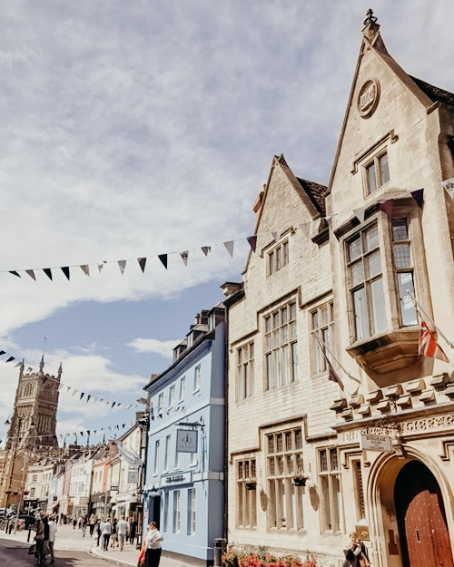 guide-to-the-cotswolds-cirencester