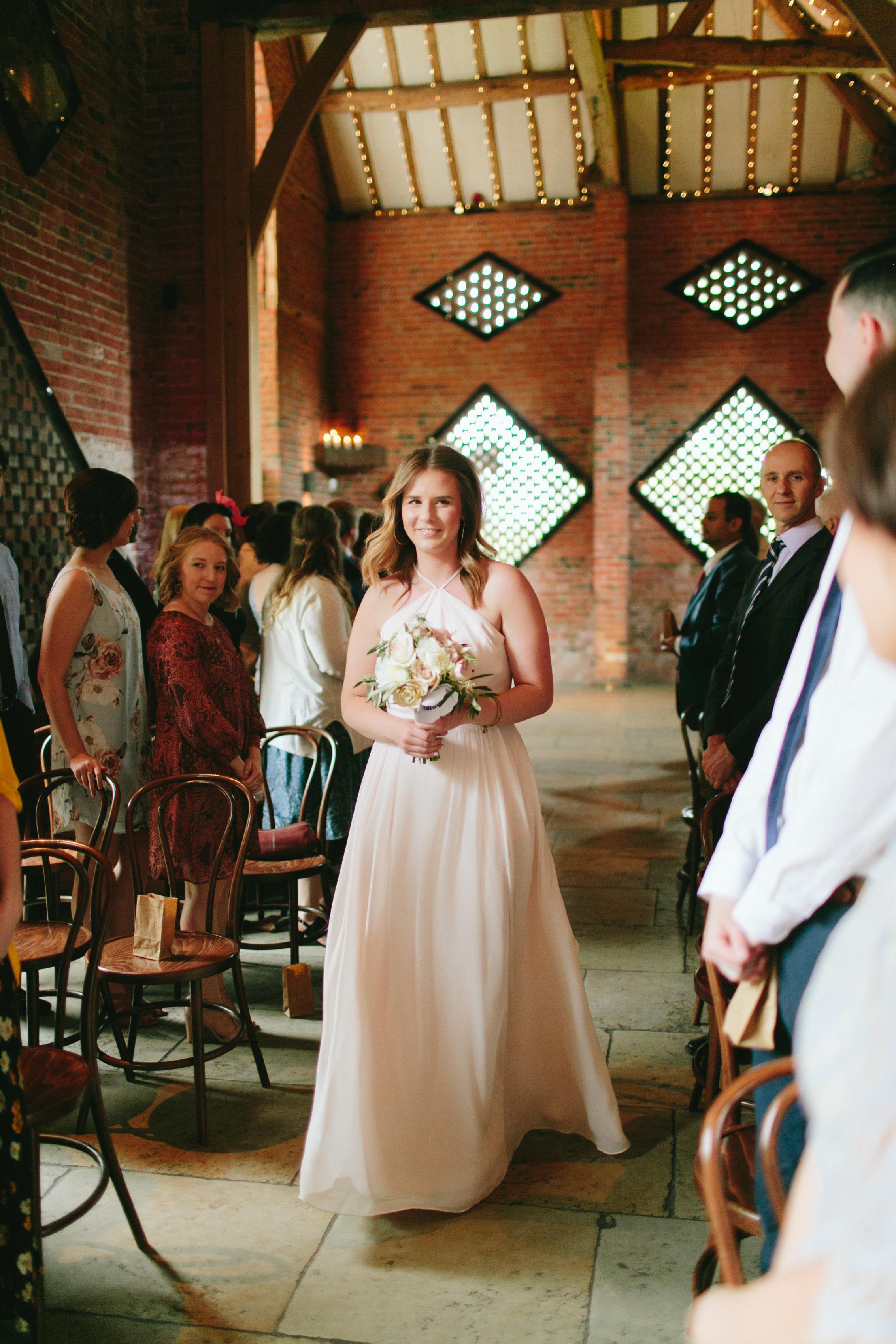 wedding-ceremony-brianne-haagenson-photography