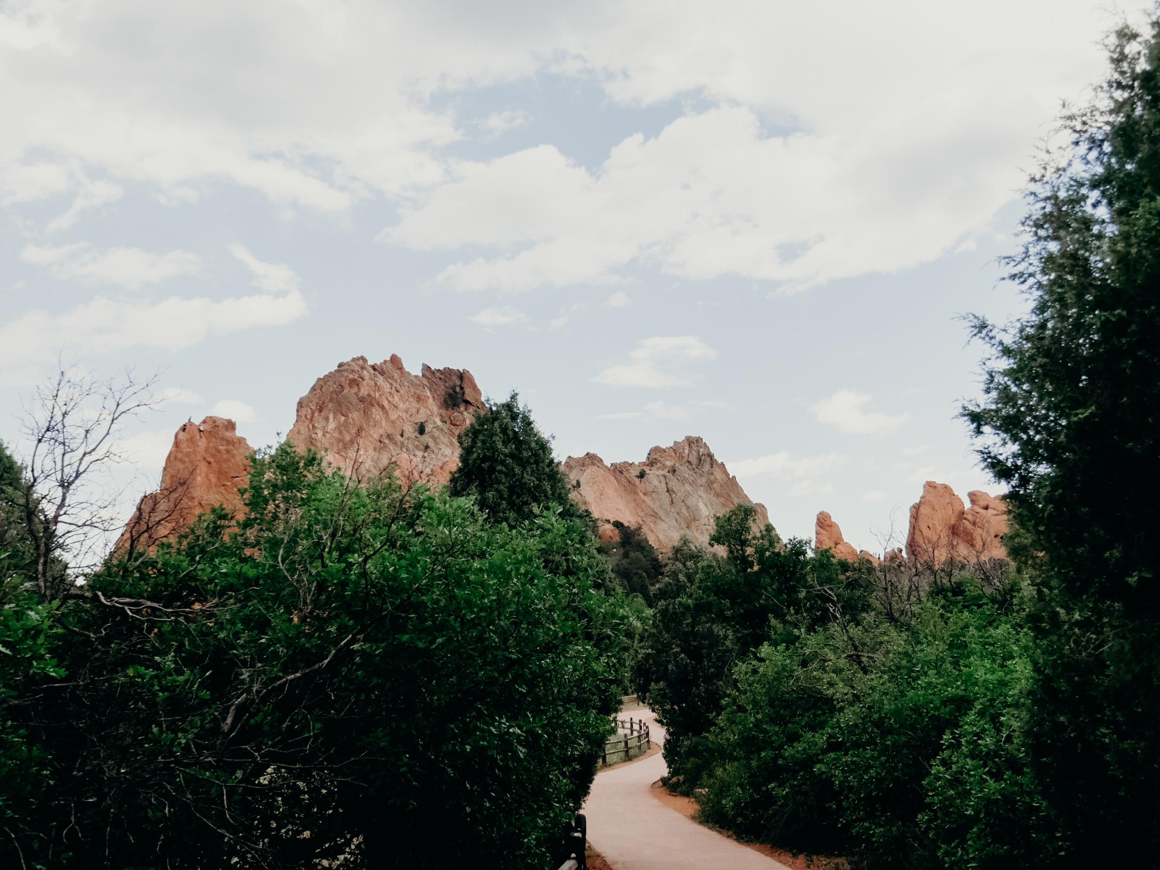 garden-of-the-gods-colorado