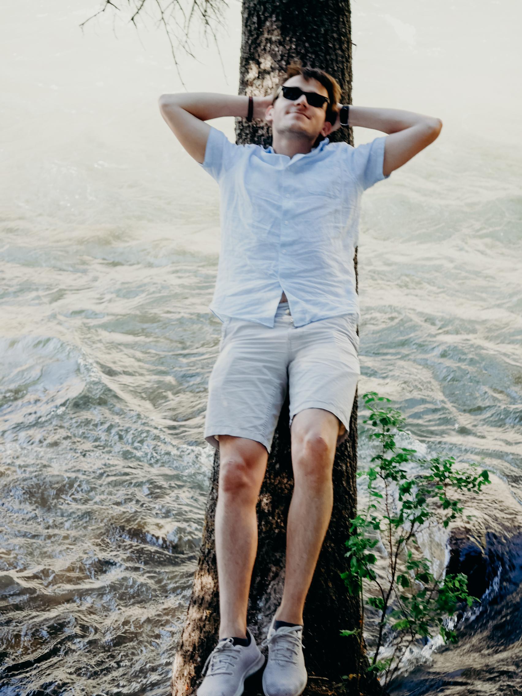 Visit Jackson Hole & The Grand Tetons