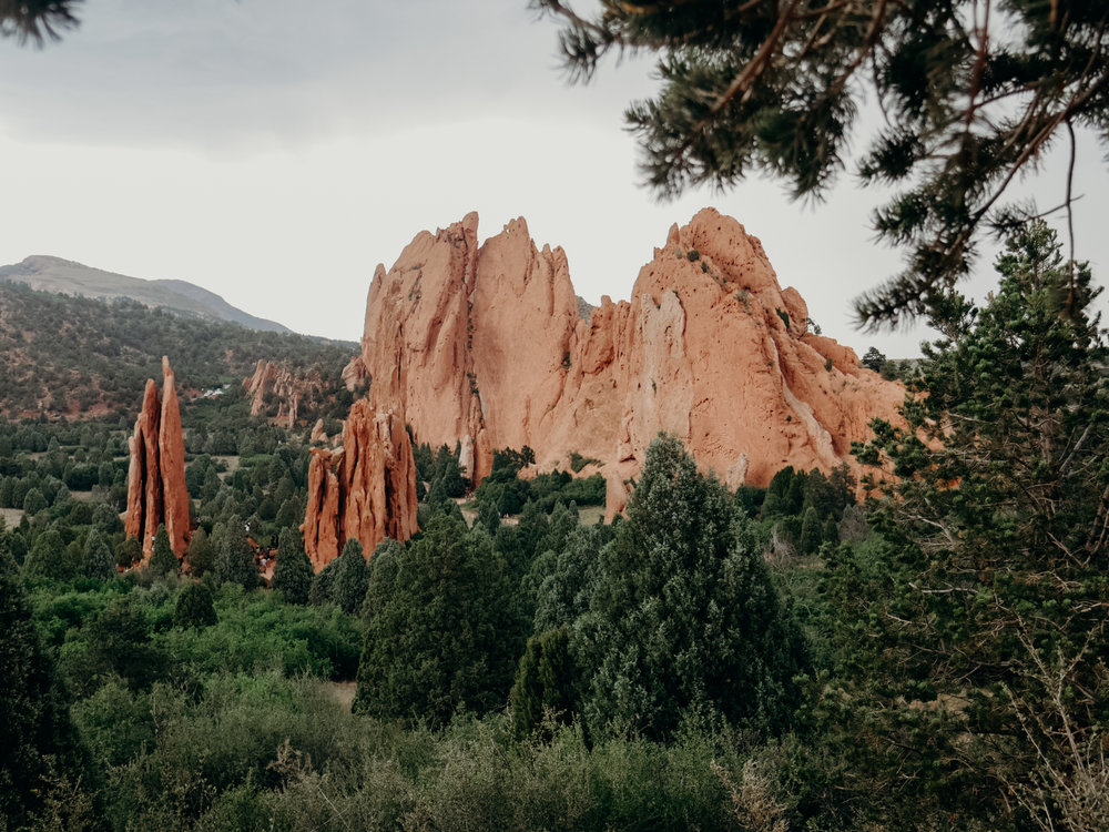 5 Tips for Beating Jet Lag - Travel to Colorado