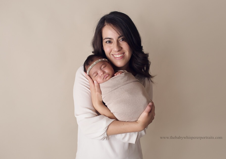 phoenix newborn photographer  (15 of 58).jpg