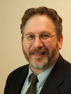Image:http://www.bu.edu/experts/profiles/michael-grodin/