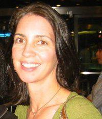 Image : http://www.healtorture.org/expert/katherine-porterfield-phd