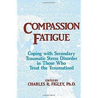 COMPASSION FATIGUE 2.jpg