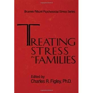 FAMILY TREAT.jpg