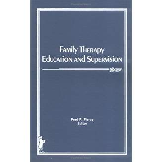 FAMILY EDUCATION.jpg