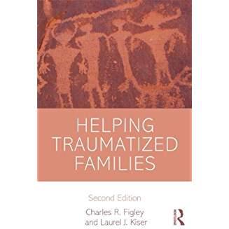 HELPING TRAUMA FAMILY.jpg