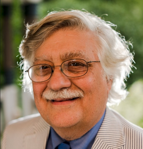 Richard Mollica, MD