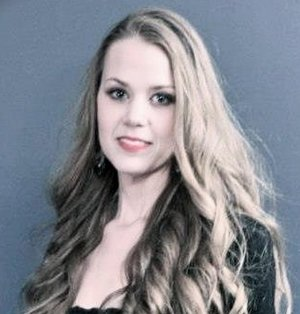 Graduate Research Assistant: Katie Elmhurst