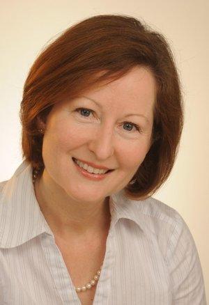 Graduate Research Assistant: Karen Reichard