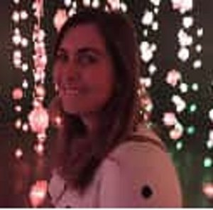 Graduate Research   Assistant:  Jenn Miller  Scarnato
