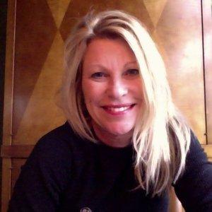 Graduate Research Assistant: Tammy Zelten