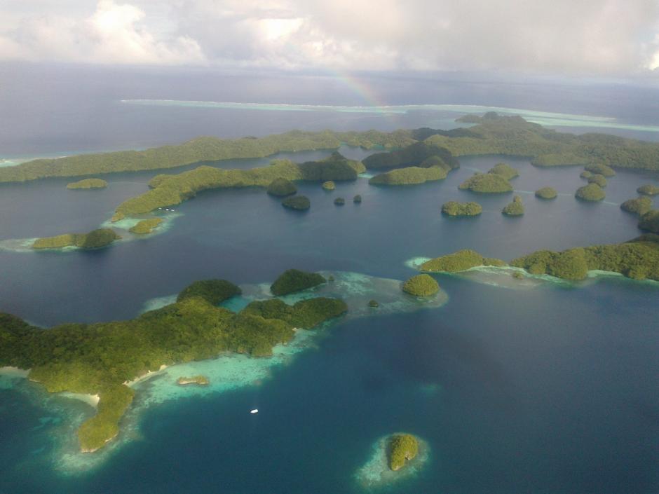 World Heritage Rock Islands.png