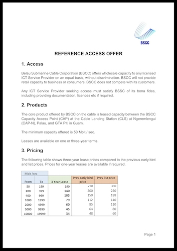 180828 Reference Access Offer.jpg
