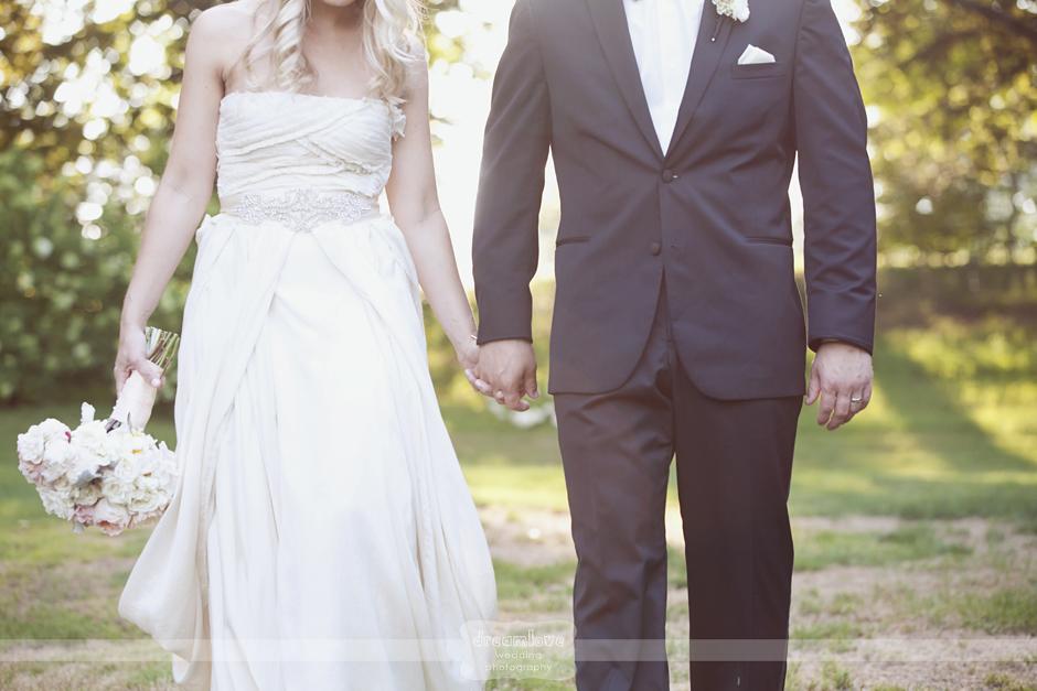 vintage-portsmouth-ri-wedding-48.jpg