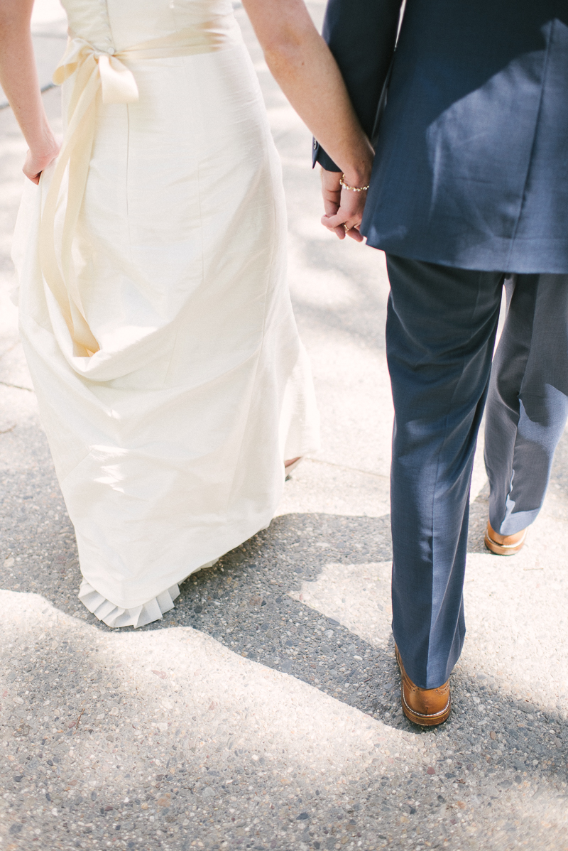 Mallory-and-Doug-Kelly-Providence-Rhode-Island-Hope-Club-Wedding-34.jpg