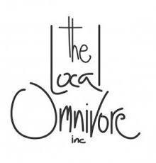 local-omnivore-logo.jpg