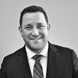 Aaron Dorfman  President and CEO National Committee for Responsive Philanthropy