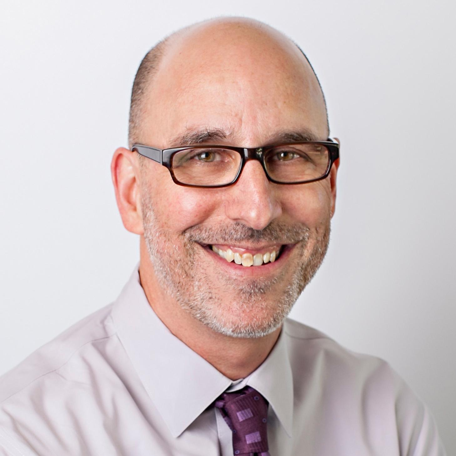 Larry Levitt  Senior Vice President, Special Initiatives Kaiser Family Foundation