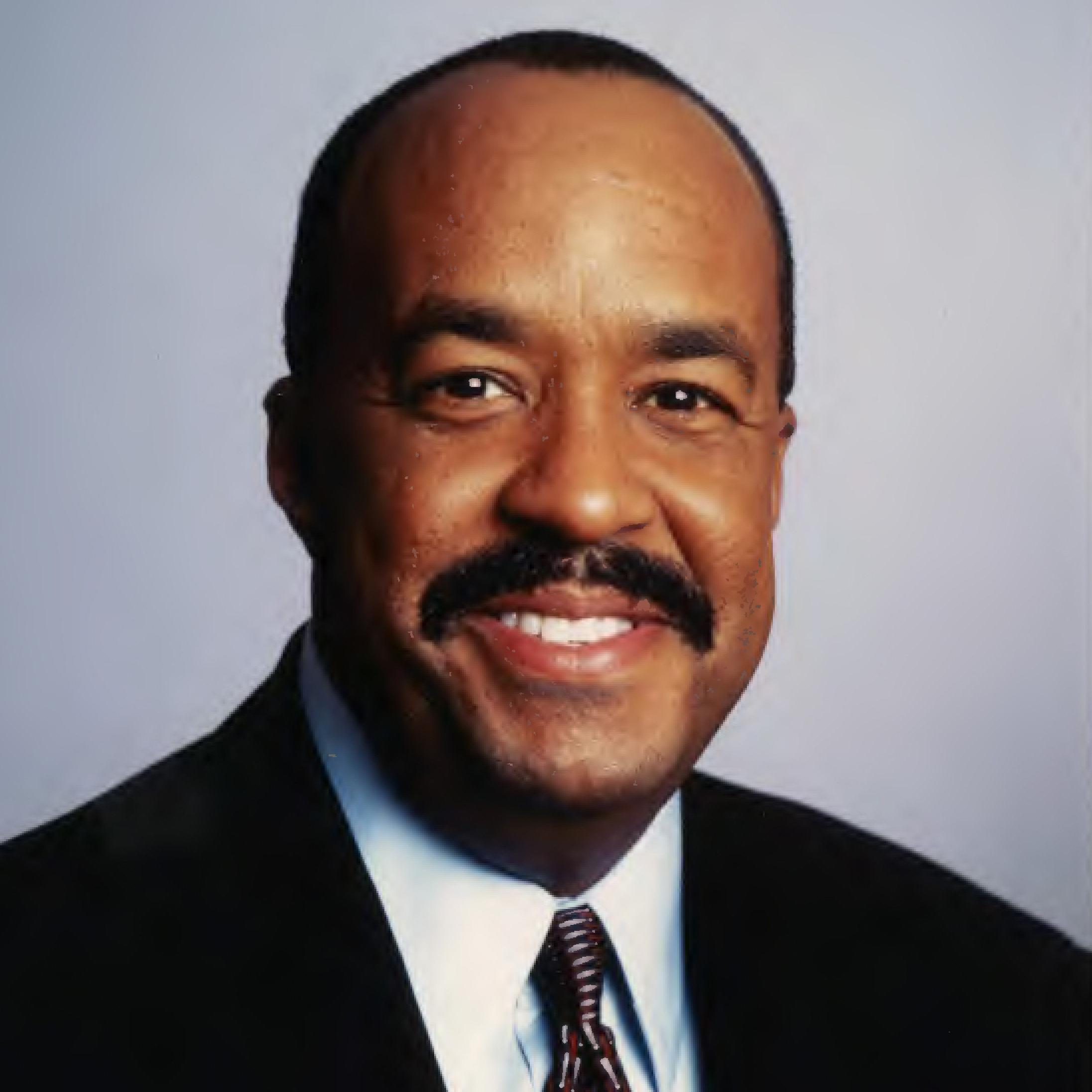Robert K. Ross, M.D.  President and CEO The California Endowment
