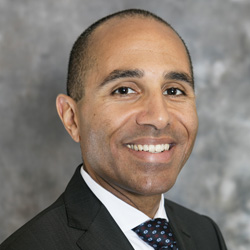 Richard Tate  Vice President of Public Affairs The California Wellness Foundation